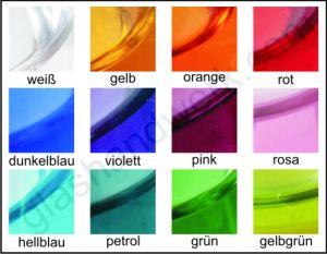 BOBfarben